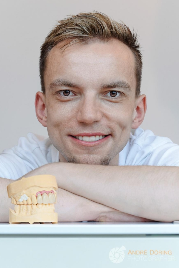 dentist_06