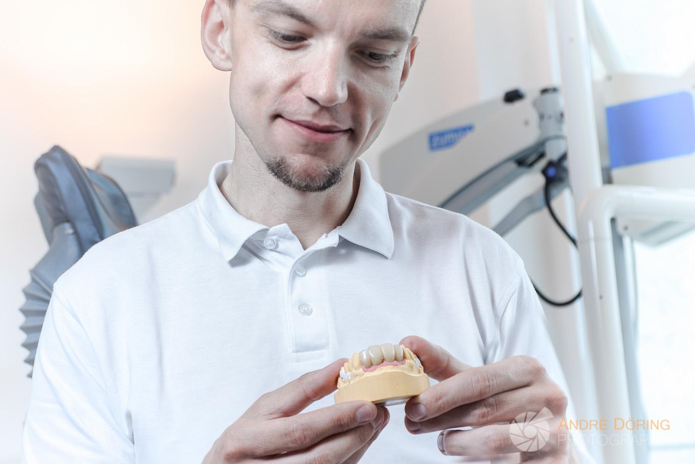 dentist_05